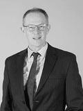 Stephen Bartel