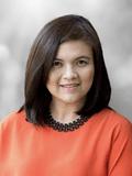 Audrey Pang