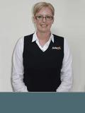Mandy Harper, SAL - Real Estate (RLA1811)