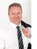 David Carrington, Sold Property Group