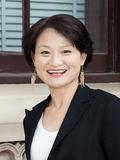 Helen Guo, McGrath - Coburg/Brunswick