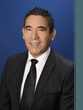 Tony Araujo, Cityview Real Estate - Hurstville
