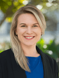 Lauren McDonald, Badenoch Real Estate - Belconnen