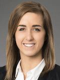 Stephanie Petridis, Buxton - Oakleigh