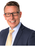 Richard Bird, Raine & Horne - Ipswich/Goodna/Springfield
