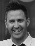 Daniel French