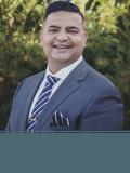 JD Patel,