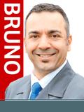 Bruno Iannarella