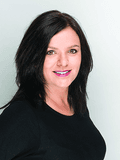 Joanna Manolakos, Ouwens Casserly Real Estate - Adelaide