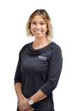 Libby Hanson, Roberts Real Estate - Sorell