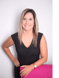 Ashleah Lucey, Specialists in Property - Bellbird Park