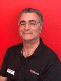 Jim Mylonas