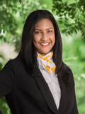 Kana Naidu, Ray White - Wantirna