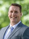 Matt Negline, Luton Properties - Woden