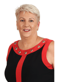 Helen Bellingham, Twomey Schriber Property Group - CAIRNS CITY