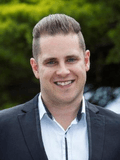 Adam Hanley, McEwing & Partners - Mornington