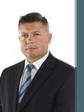 Manning Jackson, First National Real Estate O'Donoghues - Darwin