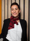 Marta Amann, MMJ Wollongong - Wollongong