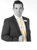 Matthew Wade, Ray White Lara & Northern Suburbs -