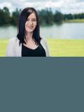 Rachael Tripodi, Arrow Estate Agents - ORAN PARK