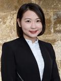 Iris Huang