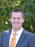 Nicholas Lord, Maxwell Collins Real Estate - Geelong