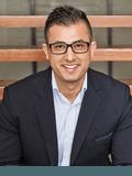 Ramin Rahimi, Starr Partners - Merrylands