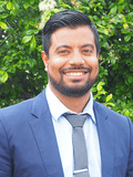 Harish Saini - Western Sydney Property Group - Girraween