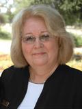 Janice Higgs