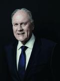 Grant Coulson, Black Diamondz Property Concierge - Sydney
