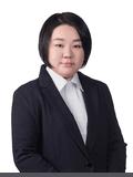 Bobbie Kang