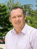 Paul Kirwan, McGrath - Springfield