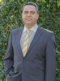 Karl Flaifel, Ray White - Beverly Hills | Kingsgrove | Bexley North