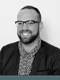 Nathan Devlin
