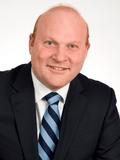 Rob Nicholls, Peard Real Estate - Joondalup