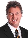 Craig Porter, Next Property Group - MAROOCHYDORE