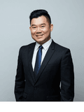Dinson Ong, Melbourne Real Estate - South Yarra