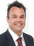 Jason Ingram, Wilson Estate Agents Pty Ltd - Ballarat