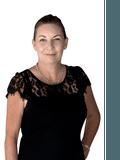 Sue Don, Elders Real Estate - Palmerston