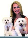 Annette Waddell, Cooke Property Agents - Rockhampton