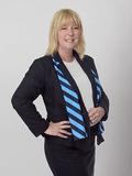 Sue Monaghan, Harcourts - Mornington