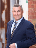 Peter Egan, Nelson Alexander Real Estate - Northcote