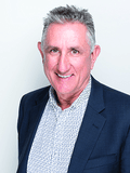 Rod Trengove, Ouwens Casserly Real Estate - Adelaide