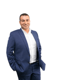 James Ianni, Ianni & Co. Property - Wollongong