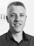 Craig Webster