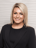 Monica Diosi, Morrison Kleeman Estate Agents Greensborough Doreen - Eltham