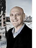 Eric Zaurrini, D'Ettorre Real Estate - WOOLLAHRA