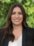 Angelique Rita, Fletchers Real Estate - Ringwood