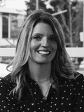 Samantha Robinson, Grants Estate Agents