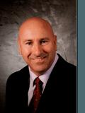 Warren Alderton, Alert Property Group - Head Office